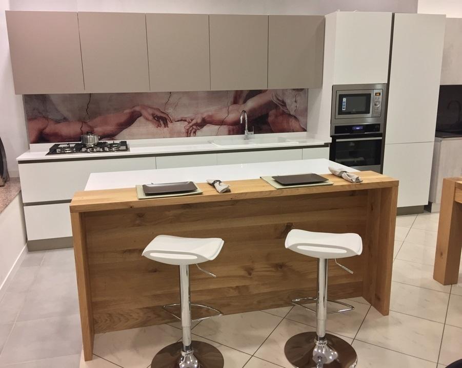 Cucine Fascia Alta Photos - Design & Ideas 2017 - candp.us