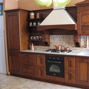Cucina arte povera in offerta cucine a prezzi scontati - Dibiesse cucine prezzi ...