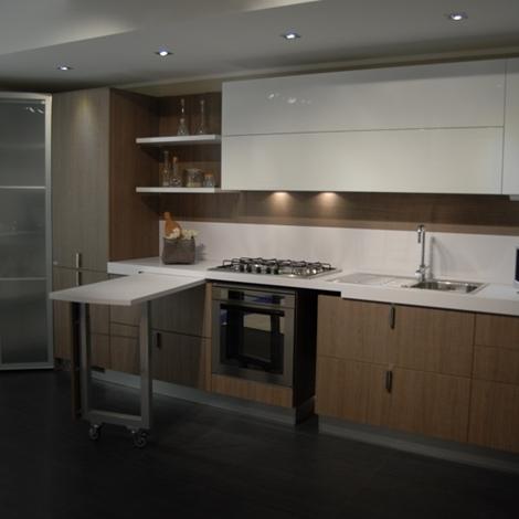 Cucina dibiesse dream scontato del 53 cucine a prezzi - Dibiesse cucine opinioni ...