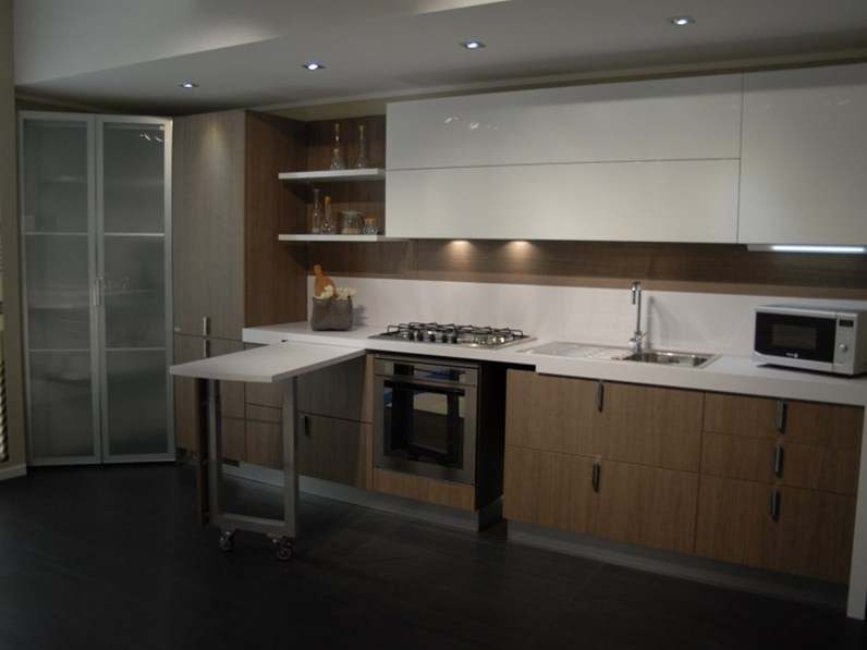 Beautiful Dibiesse Cucine Opinioni Images - House Design 2018 ...