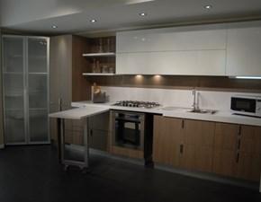 Prezzi cucine moderne - Dibiesse cucine prezzi ...