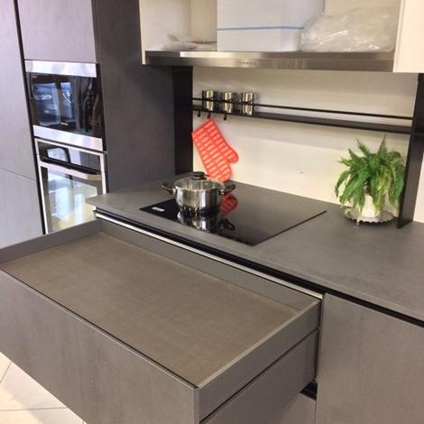 Awesome Cucina Grigio Scuro Images - Design & Ideas 2017 - candp.us