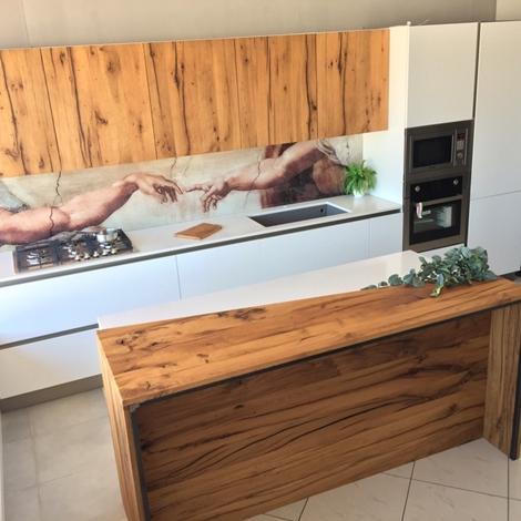 Best Sportelli Da Cucina Prezzi Photos - Home Ideas - tyger.us