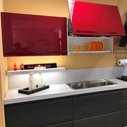 Outlet cucine offerte cucine online a prezzi scontati - Dibiesse cucine prezzi ...
