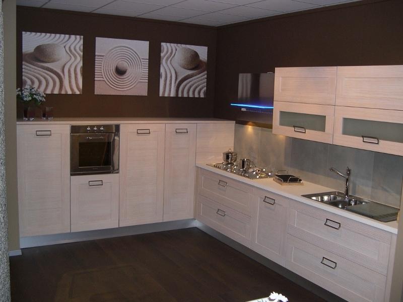 Beautiful Cucine Arrital Prezzi Pictures - Ameripest.us - ameripest.us