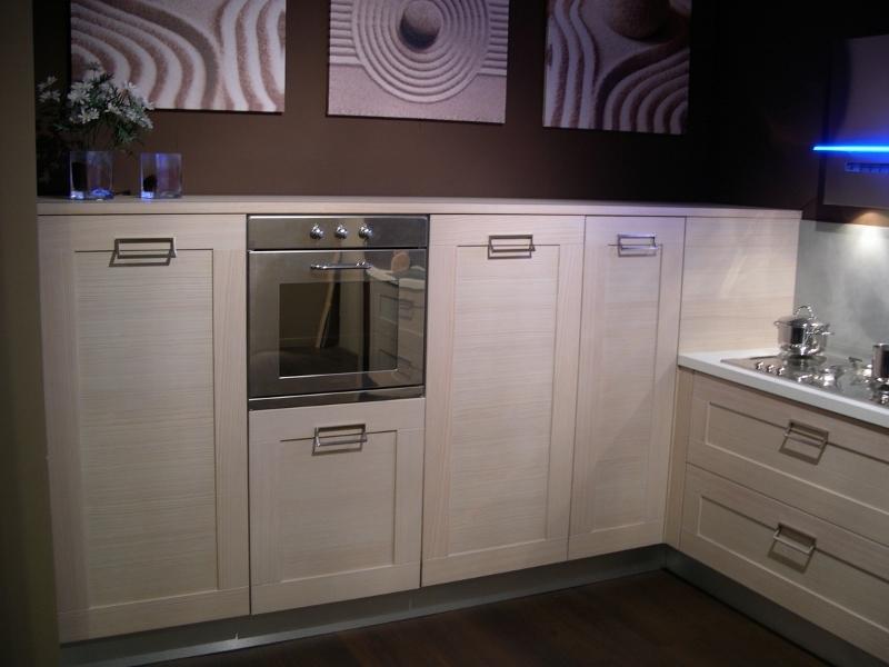 cucine outlet il portale dei mobili doccasione di arrital ...