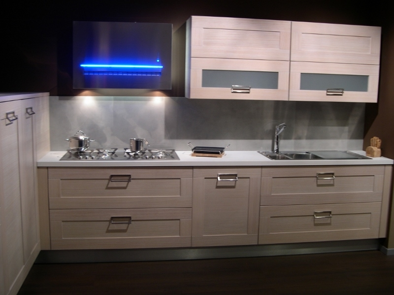 Awesome Arrital Cucine Opinioni Pictures - bakeroffroad.us ...