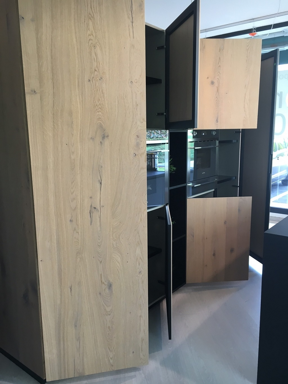 Emejing Doimo Cucine Prezzi Contemporary - Amazing House Design ...
