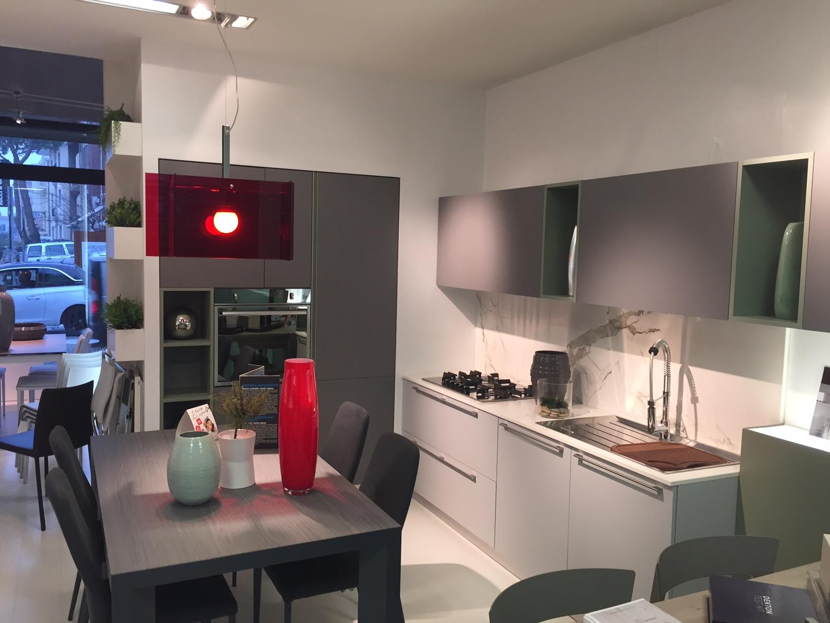 cucina moderna doimo cucine 2016. easy. doimo cucine catalogo 2016 ...