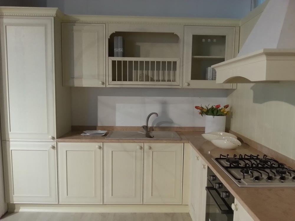 Cucina doimo cucine doimo classica laccato opaco neutra - Prezzi cucine doimo ...