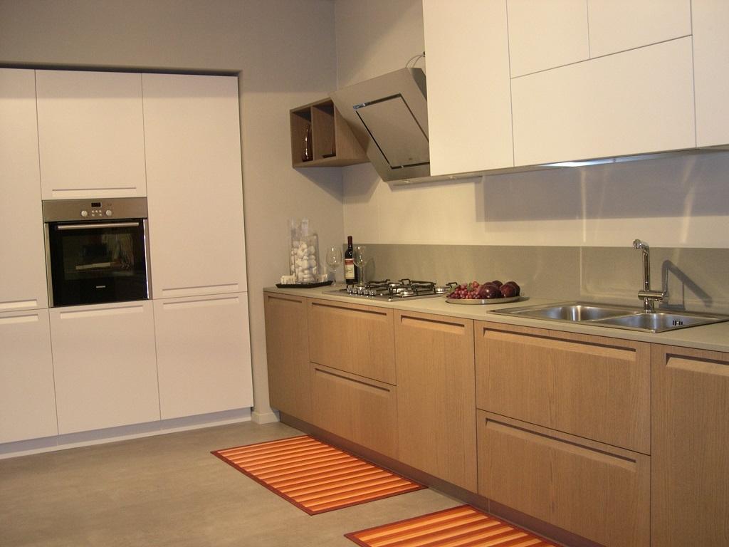 Qualitã Doimo Cucine ~ Il Meglio Del Design D\'interni e Delle Idee D ...