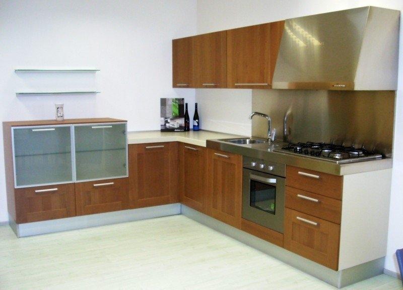 Cucina doimo in offerta cucine a prezzi scontati - Cucine doimo prezzi ...