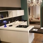 doimo cucine: prezzi outlet, offerte e sconti - Cucine Doimo Prezzi