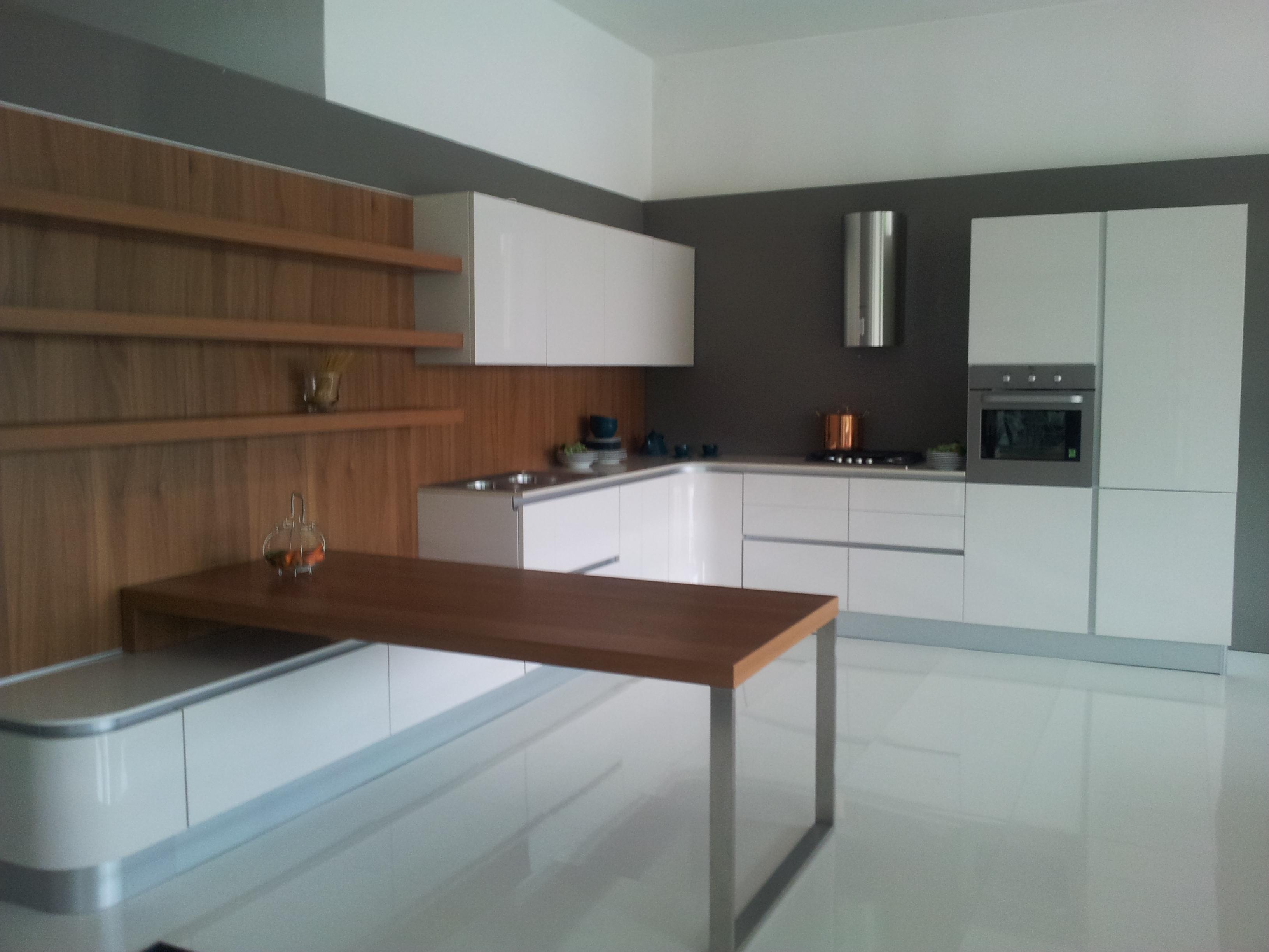 Mobili lavelli cucina doimo prezzi - Prezzi doimo cucine ...