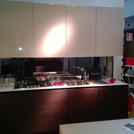 cucina doimo promozione - cucine a prezzi scontati - Cucine Doimo Prezzi