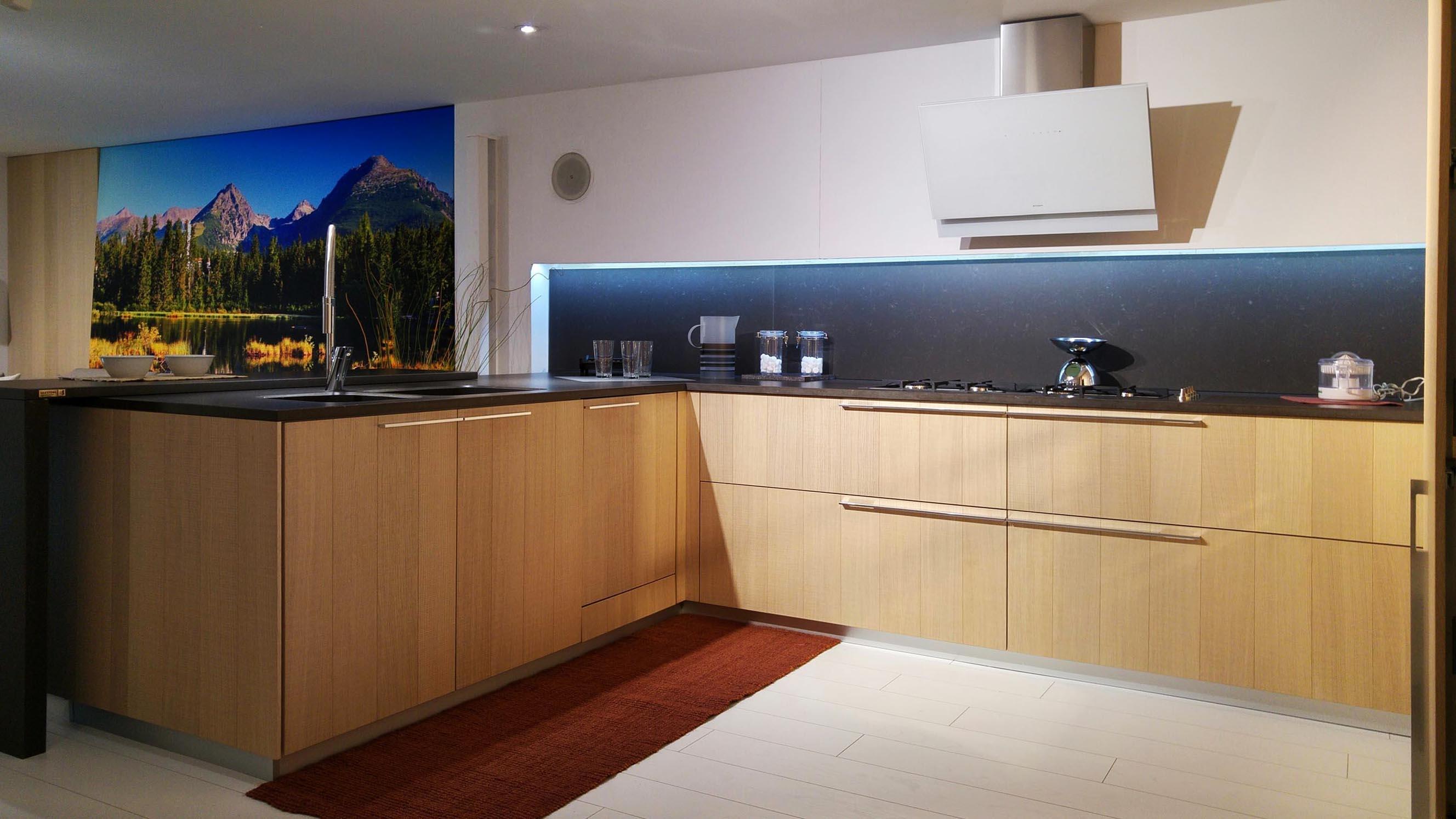 Cucina cesar kalea design legno cucine a prezzi scontati - Cucine cesar prezzi ...