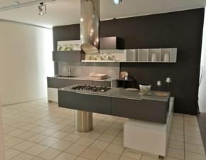 Cucine Arte Povera Usate.Cucine Prezzi Outlet Sconti Online 60 70