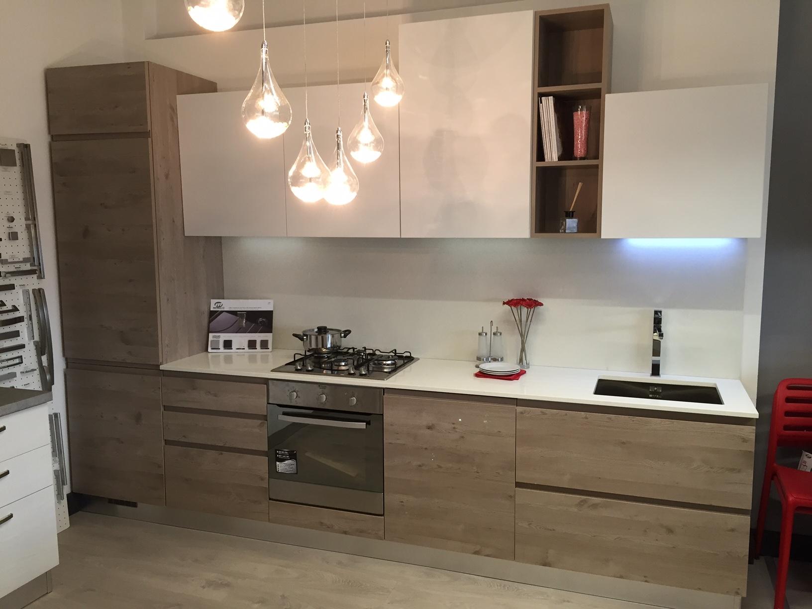 Iguzzini illuminazione fatturato idee di design nella - Illuminazione cucina moderna ...
