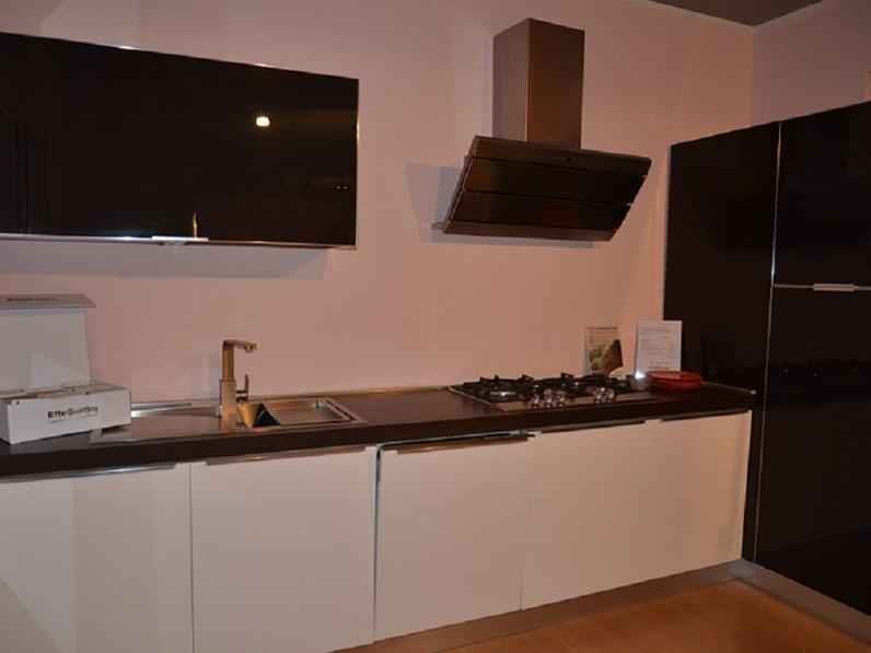 Cucina moderna in super offerta - Cucina a gas in offerta ...