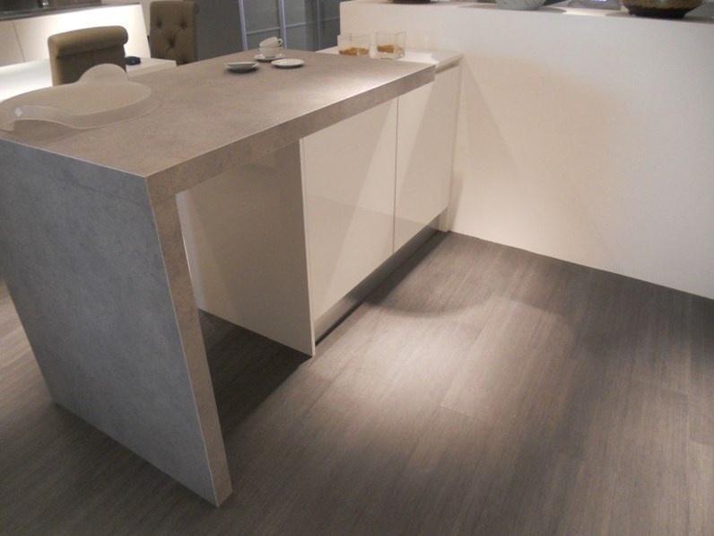 Cucina effequattro in offerta - Top cucina marmo prezzi ...