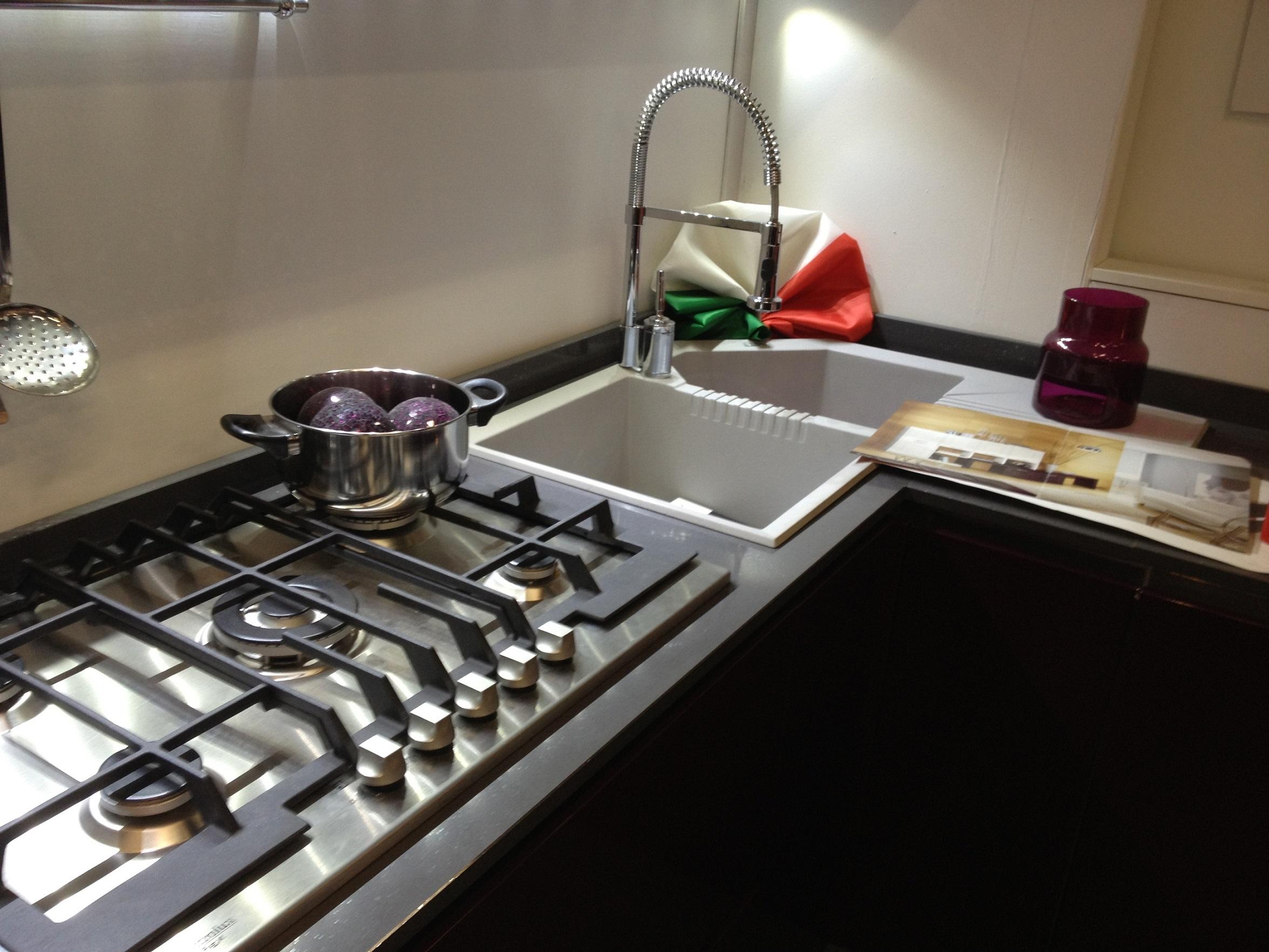 Stunning Costo Top Cucina Ideas - bery.us - bery.us