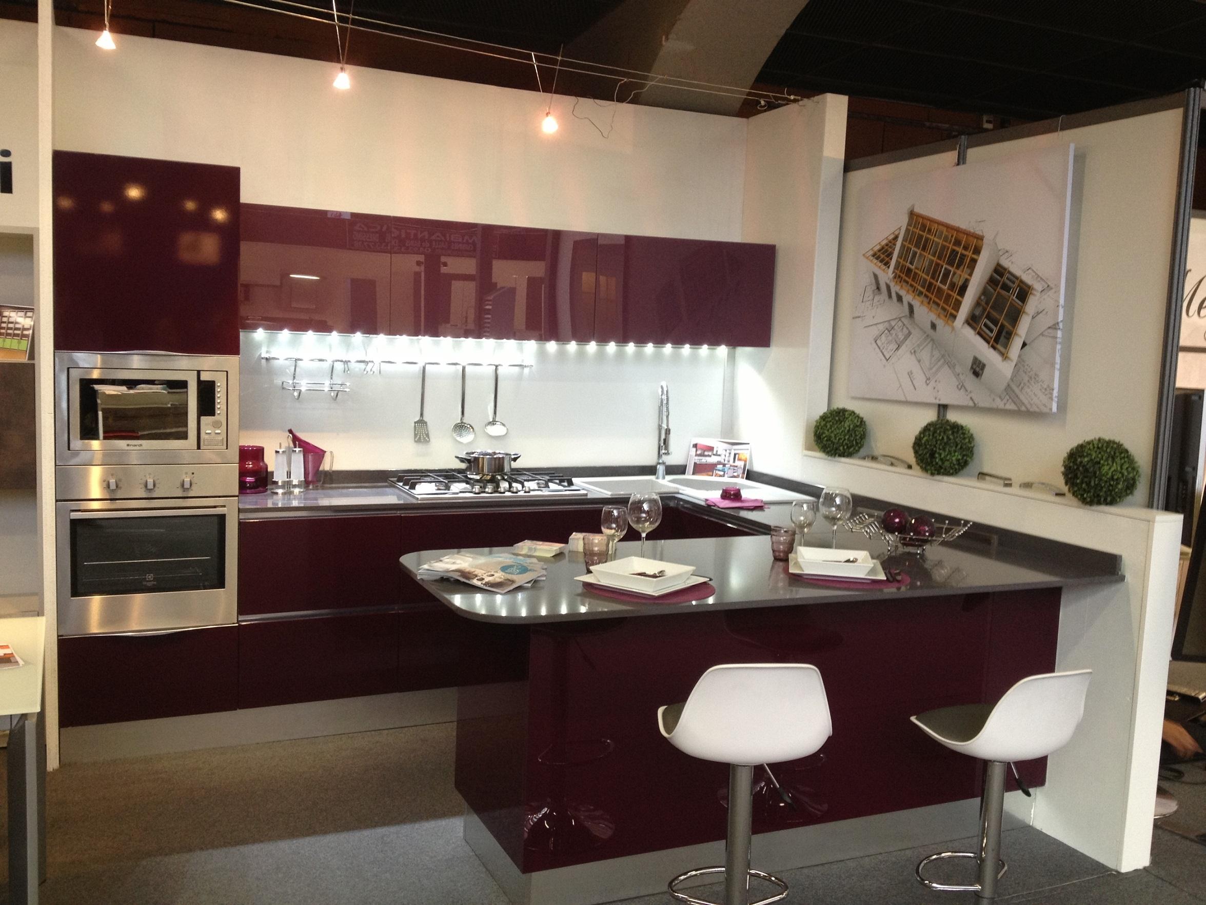 Piano in quarzo piani piano cucina in lavorazione piano - Top cucina in quarzo ...