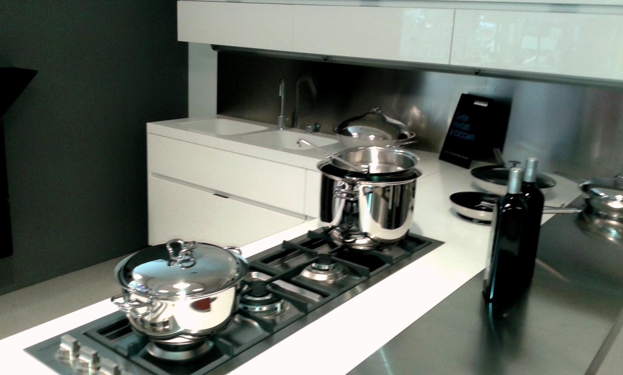 Cucina All Americana Moderna : Cucina all americana moderna ...