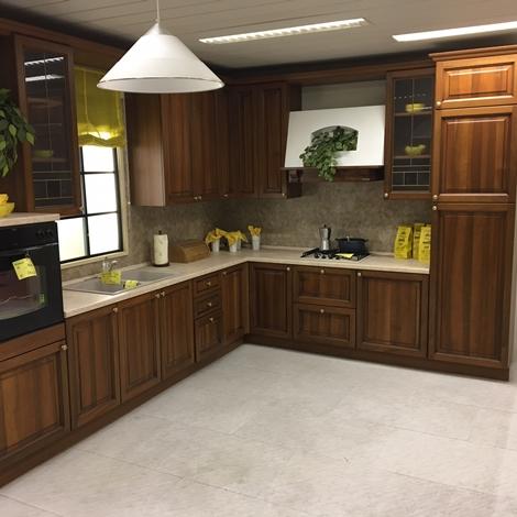 Cucina elide della scavolini solo 1250 00 cucine a for Apri le planimetrie della cucina