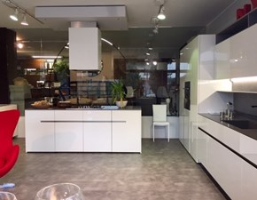 Cucina Elmar cucine At home - at home cube OFFERTA OUTLET