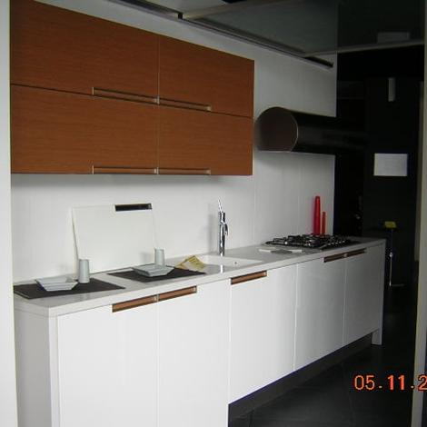 Panca angolare cucina moderna infissi del bagno in bagno - Panca ad angolo per cucina ...