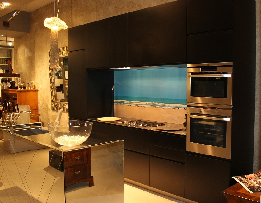 Elmar Cucine Catalogo. Affordable Cucina Electra Design Cucine A ...