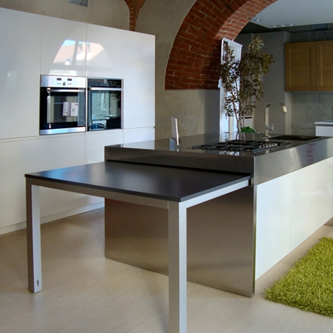 Emejing Cucine Elmar Opinioni Ideas - Design & Ideas 2017 - candp.us