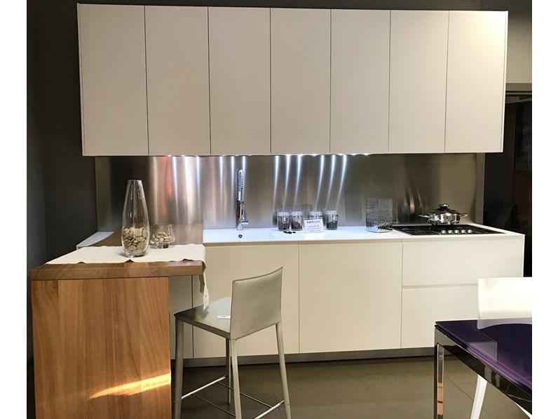 Awesome Elmar Cucine Prezzi Contemporary - Home Design - joygree.info