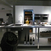 Elmar Cucine Catalogo. Cucine With Elmar Cucine Prezzi With Elmar ...