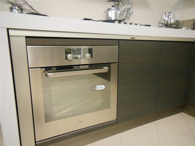 Cucina elmar mod fly cucine a prezzi scontati for Kitchen doors south africa