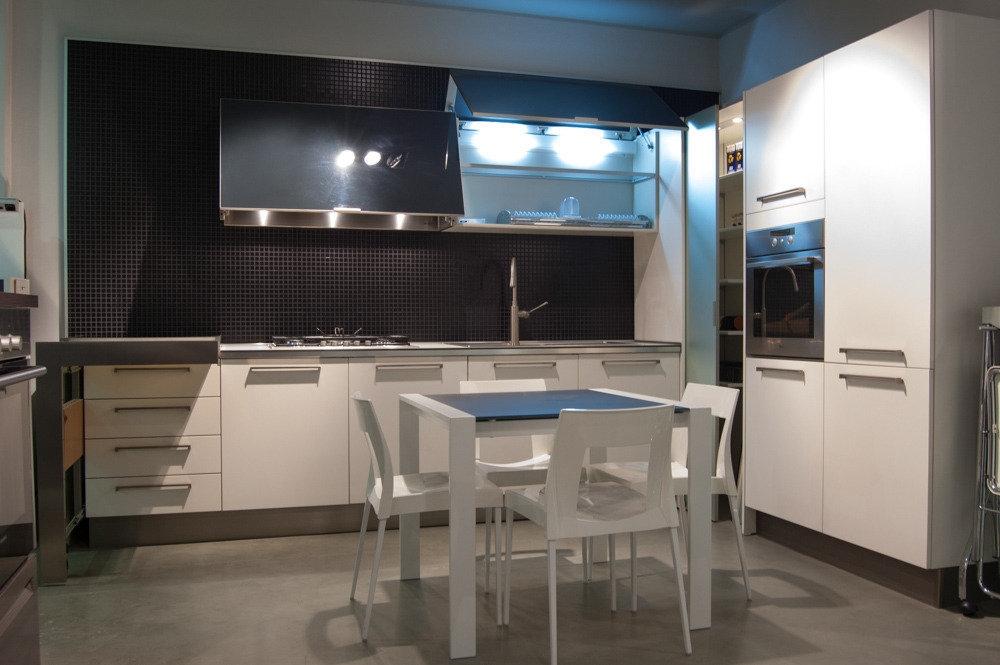 Cucina elmar modello basic cucine a prezzi scontati - Cucine elmar prezzi ...
