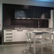 Prezzi Elmar Cucine Milano Outlet: offerte e sconti