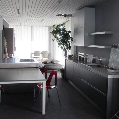 Awesome Cucine Elmar Prezzi Images - Design & Ideas 2017 - candp.us