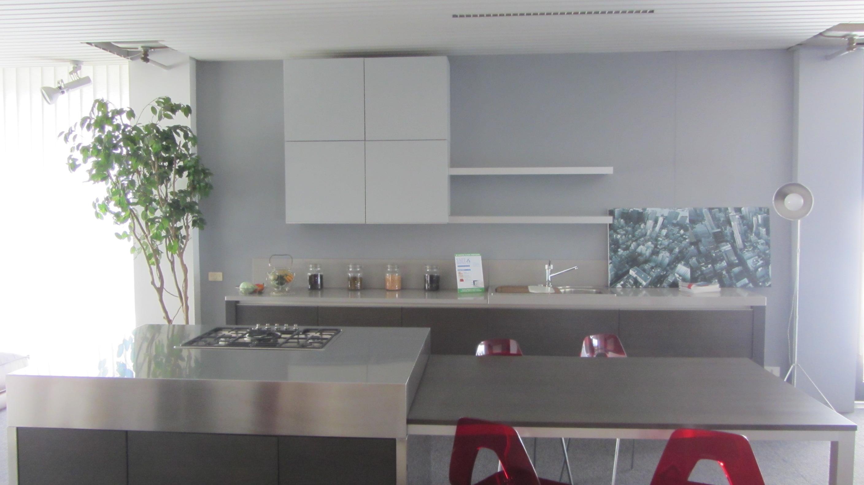Tavola Per Cucina. Perfect Tavolo Da Cucina Top In Legno Massello ...