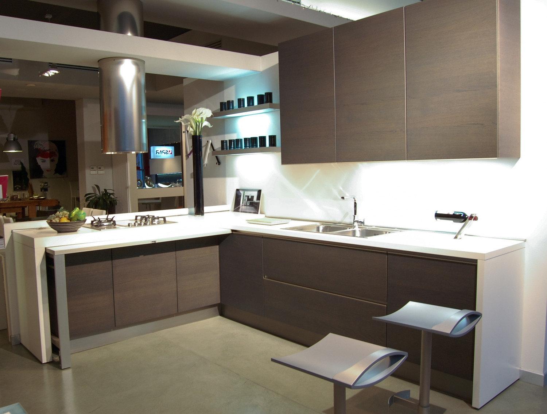Elmar Cucine Prezzi ~ Idea del Concetto di Interior Design, Mobili e ...