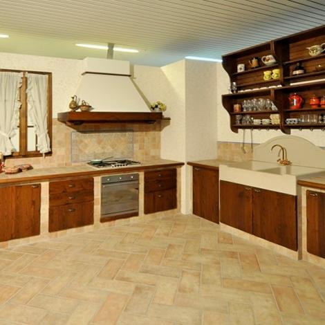 cucine in muratura ad angolo moderne cucina emilceramica favorita scontato del 66 cucine a prezzi