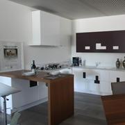 Outlet cucine offerte cucine online a prezzi scontati - Tutto cucine carre ...