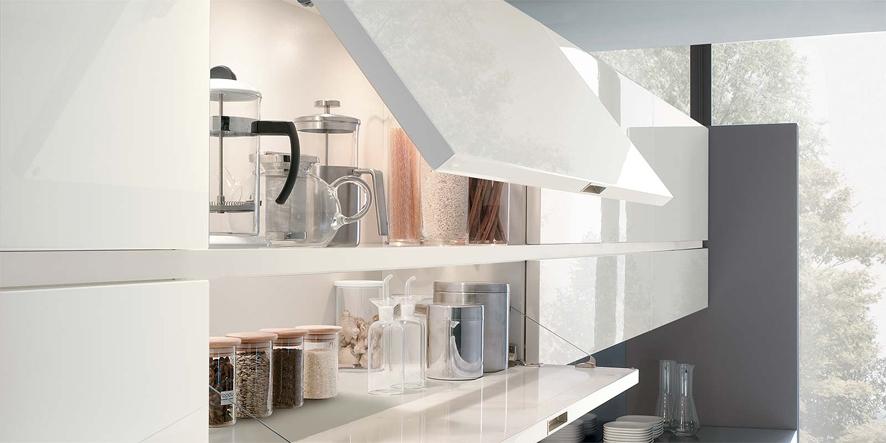 Banco Snack Cucina ~ La Migliore Idea Di Interior Design e Arredamento
