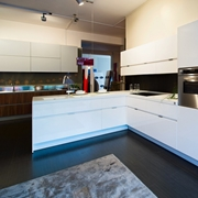 Awesome Ernestomeda Cucine Prezzi Gallery - Brentwoodseasidecabins ...