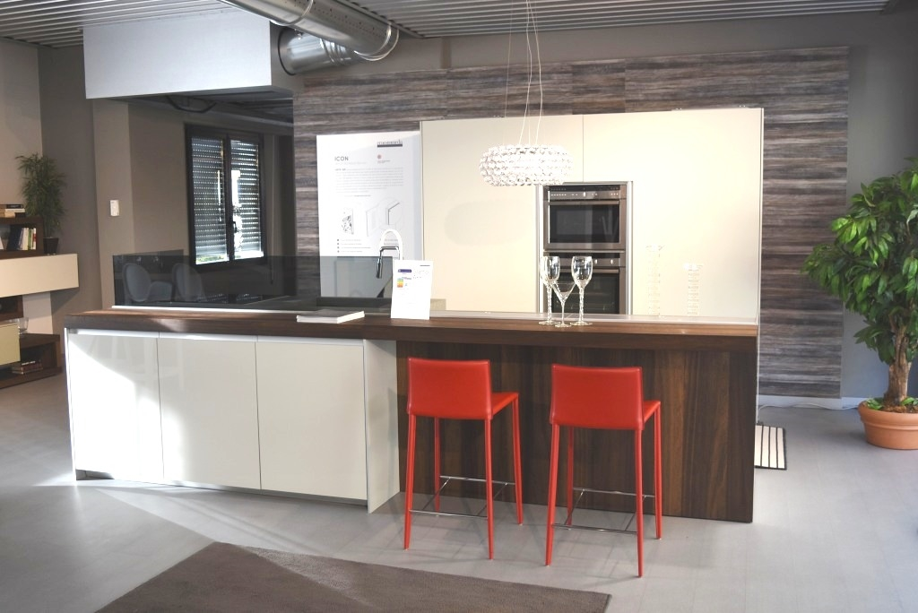 Stunning Cucine Ernestomeda Outlet Contemporary - Amazing House ...