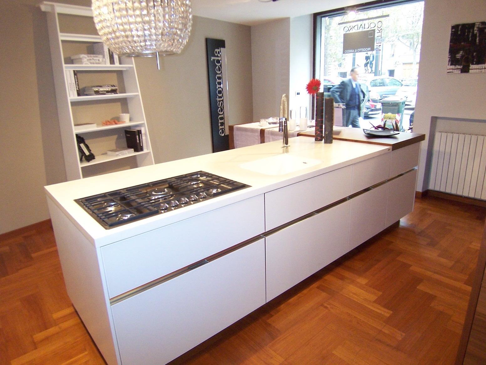 Ernesto Meda Cucine Listino Prezzi ~ idee di design per la casa