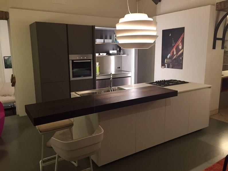 Emejing Cucine Ernestomeda One Gallery - Design & Ideas 2017 ...