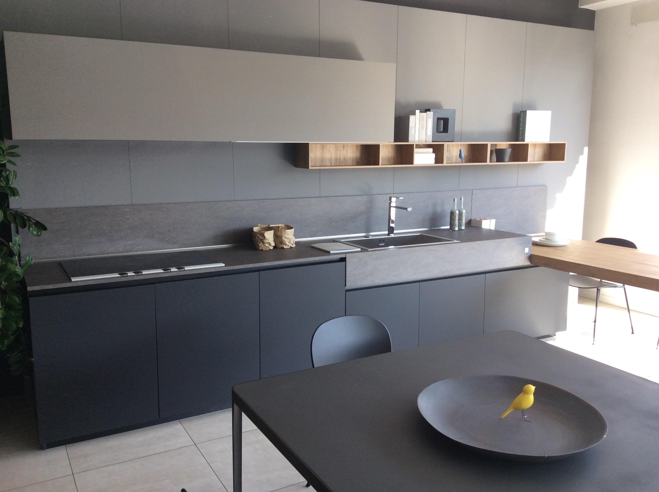 Cucina ernestomeda one80 design cucine a prezzi scontati - Prezzi cucine ernesto meda ...