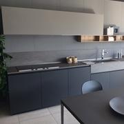 Cucina Ernestomeda One80 Design