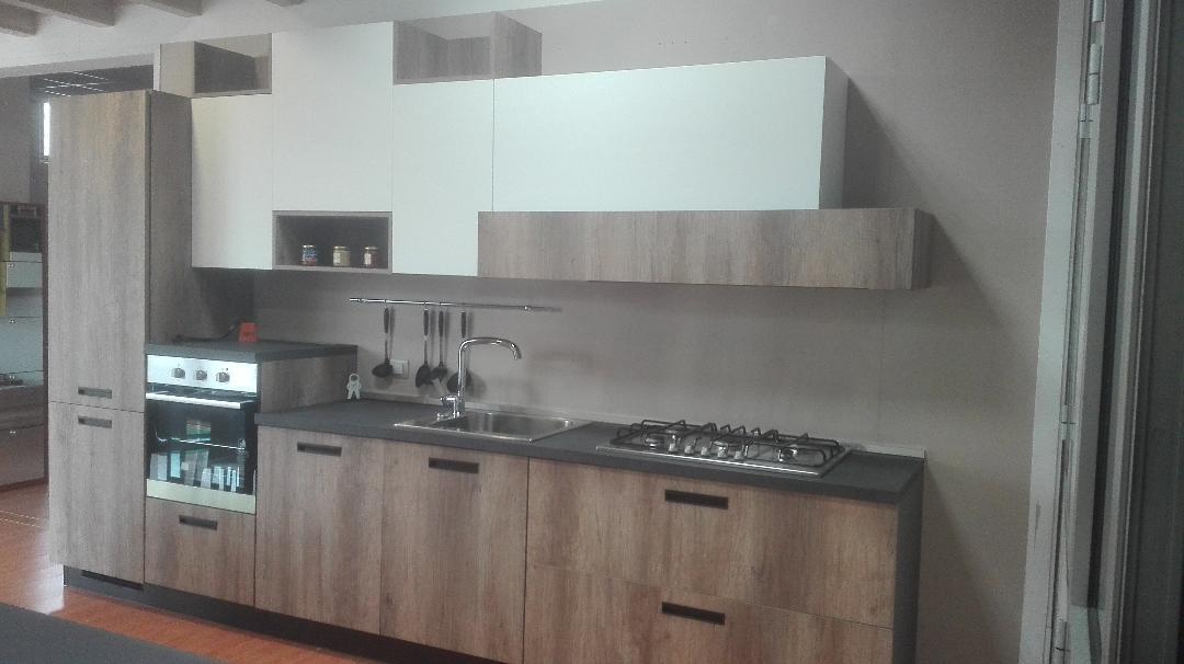 Cucine Asta Mobili ~ La Migliore Scelta Di Casa e Interior Design